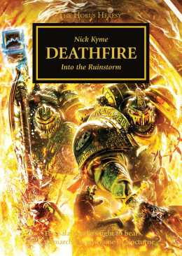 KymeN-HH32-Deathfire
