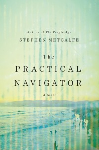 MetcalfeS-PracticalNavigatorUS