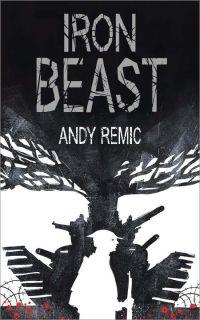 RemicA-WWI3-IronBeast