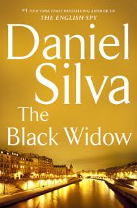 SilvaD-GA-BlackWidowUS