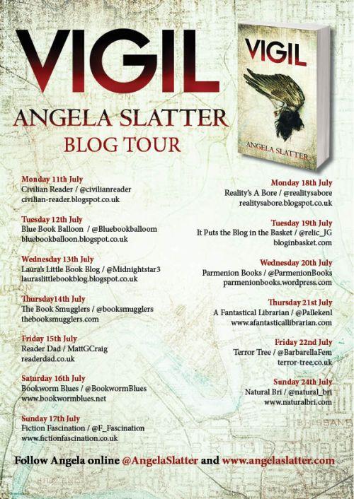SlatterA-VigilBlogPoster