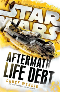 Wendig-SW-Aftermath2-LifeDebt
