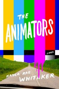 WhitakerKR-AnimatorsUS