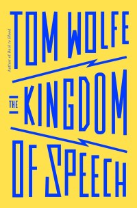 WolfeT-KingdomOfSpeechUS