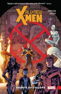 AllNewXMen-Vol.01