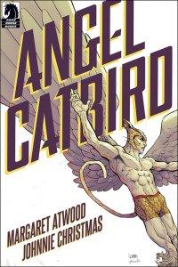 Atwood-AngelCatbird