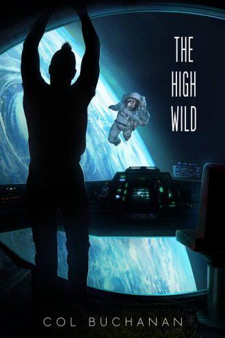 BuchananC-HighWild