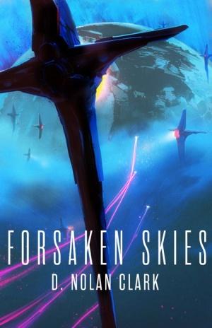 ClarkDN-1-ForsakenSkies