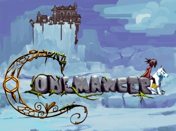 Codemancer-Banner