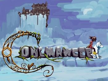 Codemancer-Banner