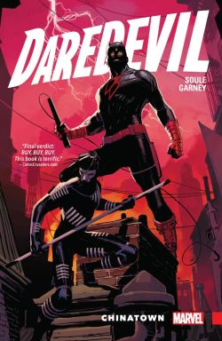 Daredevil-Vol.01