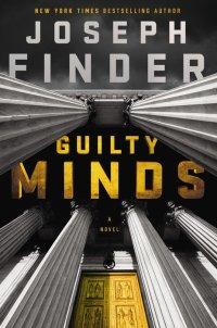 FinderJ-NH3-GuiltyMindsUS
