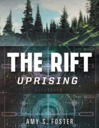 FosterAS-Rift1-UprisingUS