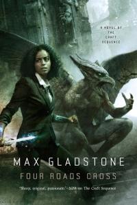 GladstoneM-C5-FourRoadsCross
