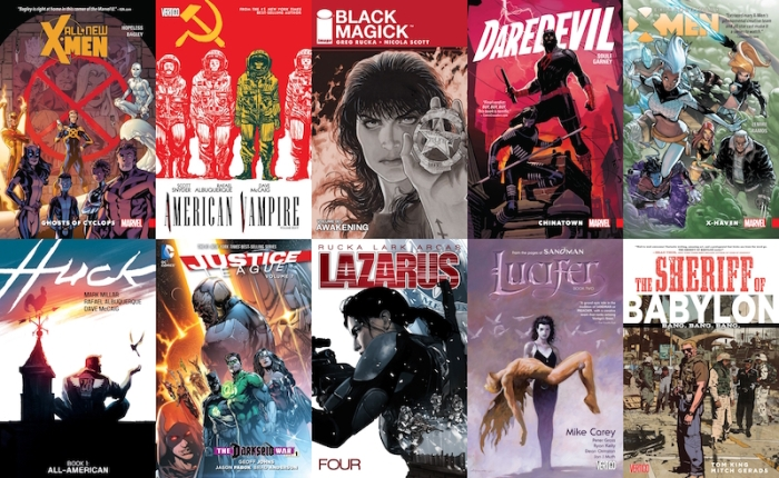 GraphicNovels-201508