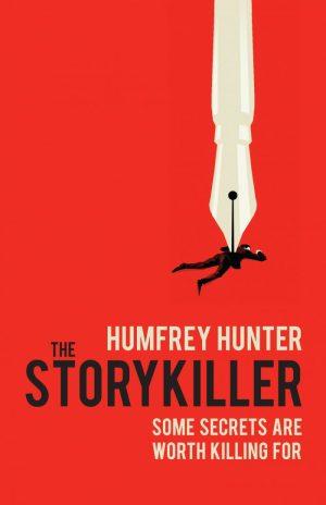 Storykiller.indd