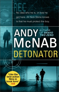 McNabA-DetonatorUKPB