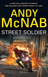 McNabA-StreetSoldier