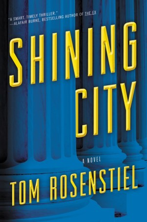 RosenstielT-1-ShiningCityUS