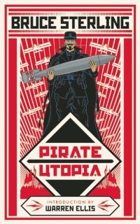 SterlingB-PirateUtopia