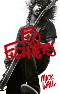 WallM-FooFighters