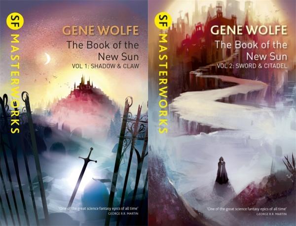 WolfeG-BookOfTheNewSunUK2016
