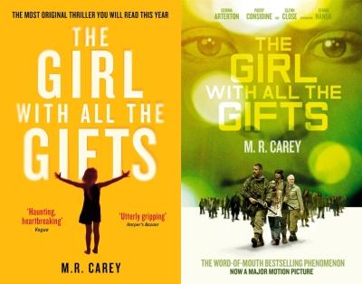 careymr-girlwithallthegifts-both