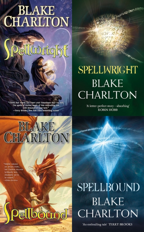 charltonb-spellwrighttrilogy-12