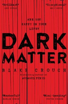 crouchb-darkmatteruk