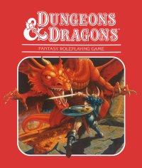 Dungeons&Dragons-Handbook