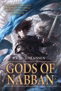 JohansenKV-GodsOfNabban