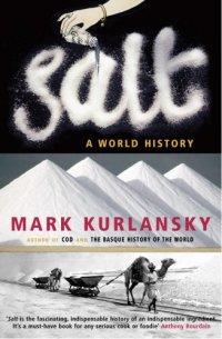 kurlanskym-salt