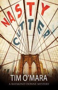 OMaraT-NastyCutter