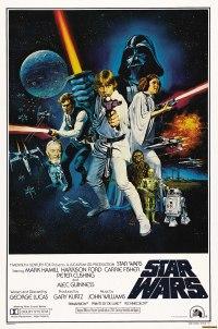 StarWars-4-Poster