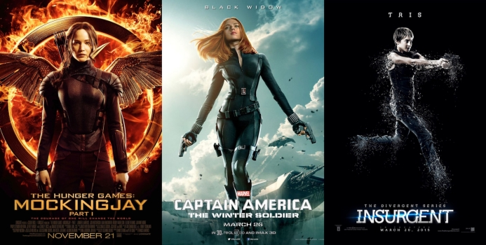 strongfemaleleads-movieposters
