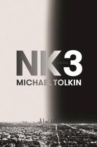 TolkinM-NK3