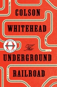 WhiteheadC-UndergroundRailroadUS