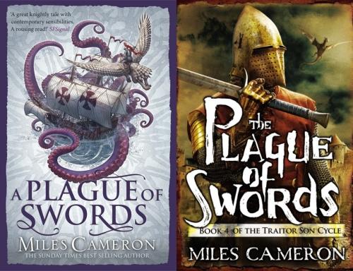 cameronm-ts4-plagueofswords