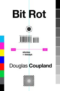 couplandd-bitrot