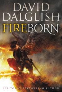 dalglishd-s2-fireborn