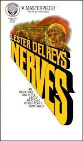 delreyl-nerves