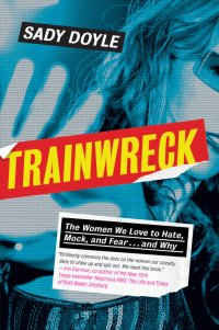 doyles-trainwreck