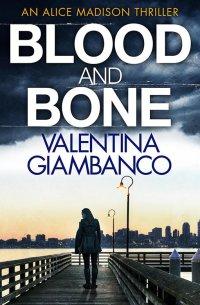 giambancov-bloodandbone