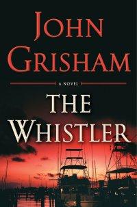 grishamj-whistlerus