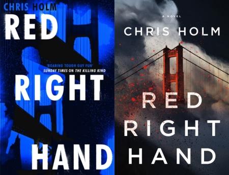 holmc-h2-redrighthand