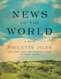 jilesp-newsoftheworldus