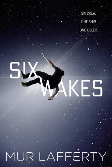 laffertym-sixwakes