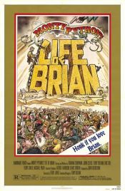 lifeofbrian-movieposter