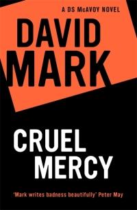 markd-dsm6-cruelmercyuk