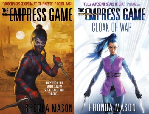 masonr-empressgameseries